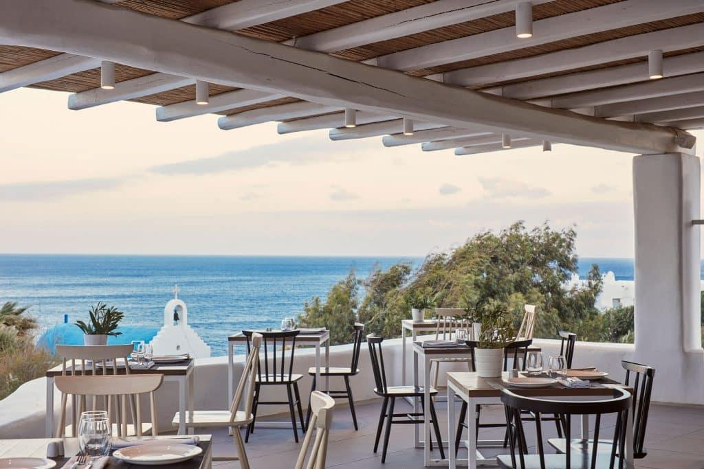 Pietra_e_Mare_Erwachsenenhotel_Restaurant