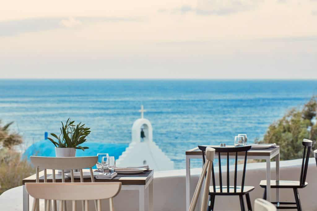 Pietra_e_Mare_Erwachsenenhotel_Restaurant_2